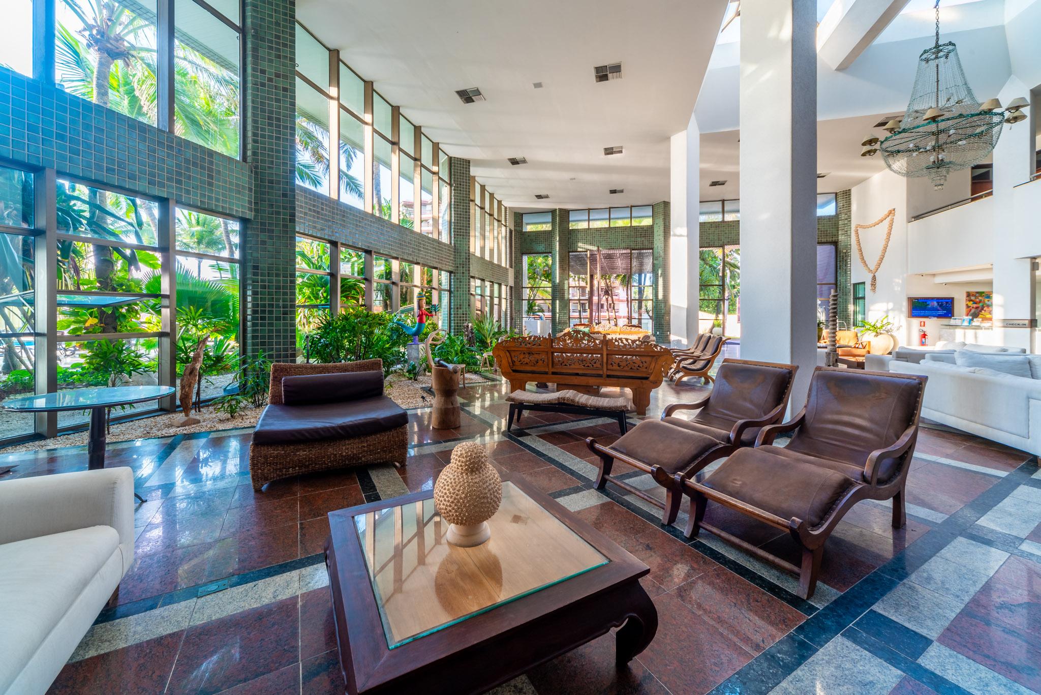 Ritz - Visit Maceio Alagoas